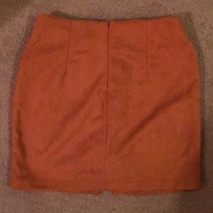 simplee apparel Skirts - Tight skirt